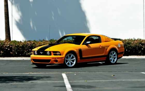 mustang, ford, jones, saleen, parnelli, usa, boss, this,