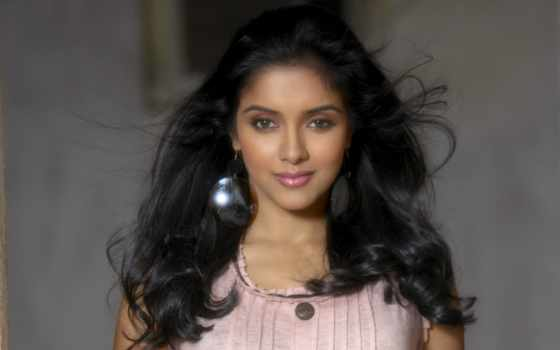 asin, thottumkal, indian, платье, актриса, bollywood, south, her, hot,