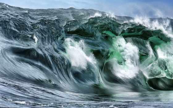 surf, bluff, shipstern, tasmania, nuevo, you, гибсон, les, muy, волна, waves