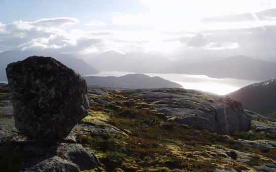 камень, гора, free, оригинал, красивый, показать, назад