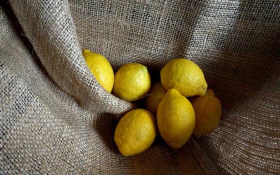 плод, lemon, meal, еда, apple, mac, другие