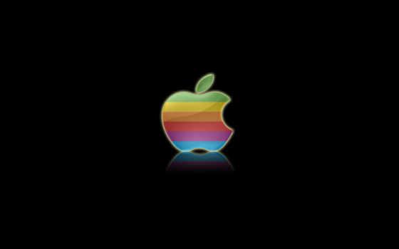 apple, бренды Фон № 5600 разрешение 1680x1050