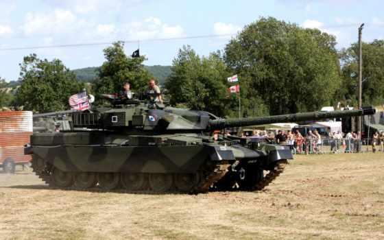 танки, техника Фон № 21755 разрешение 1920x1200