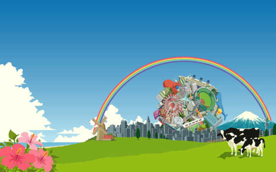 katamari, damacy, playstation