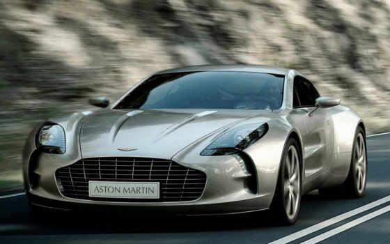 спортивные, машины, красивые, martin, aston, автомобили,