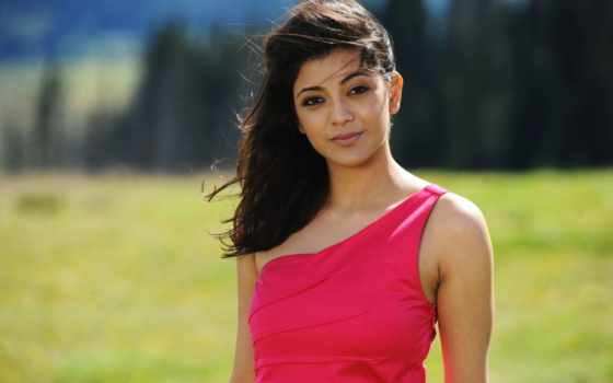 kajal, agarwal, photos