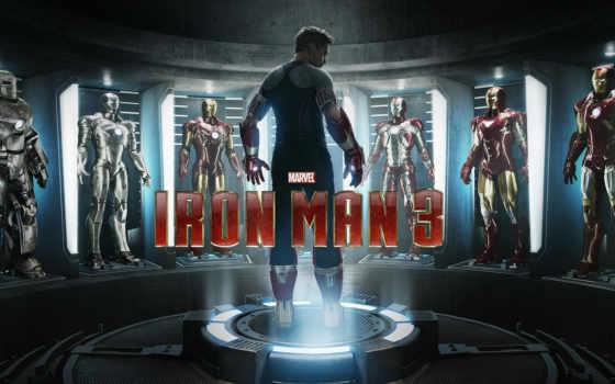 iron, мужчина Фон № 119823 разрешение 3200x2000
