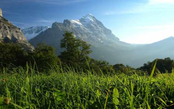 montañas, fotos, gratis, suiza, alpes, vectores, freepik, montaña, juegos, descarga,
