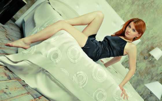 mattress,