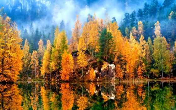 уже, природа, лучшая, коллекция, reply, загружено, landscapes, natural,