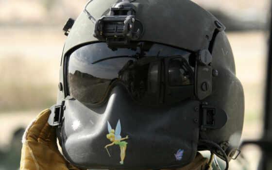 sikorsky, bell, hawk, black, девушка, шлем, tinker, вертолет, армия, national