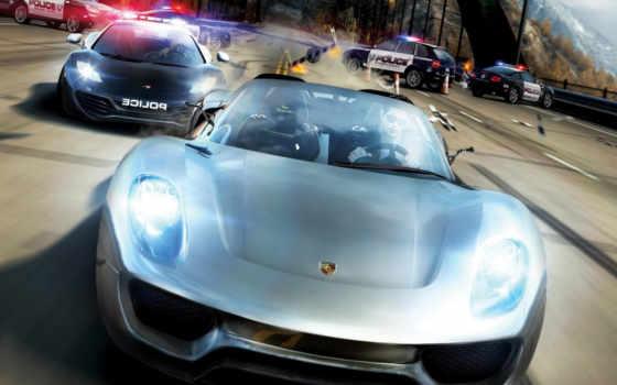 pursuit, hot, speed, need, игры, тачки, эксперт, копы, nfs, games,