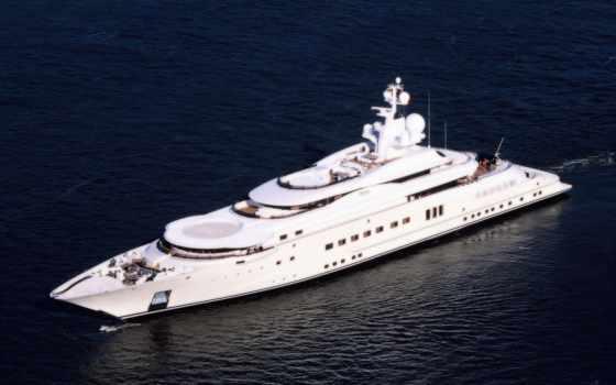 пираты, сомалийские, пароль, яхты, фотографии, захватили, яхту, time, яхта, lurssen, марта,