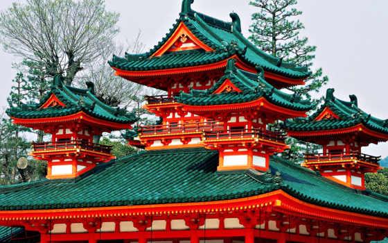 япония, японии, марта