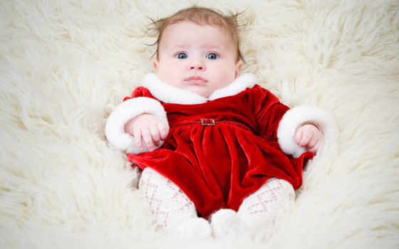 cute, baby, платье