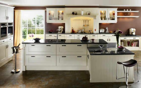 кухни, современные, design, кухонь, kitchen, мебель,