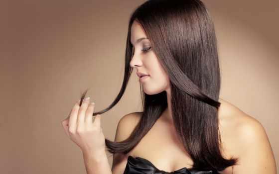 волос, полировка, плюсы, минусы, эти,