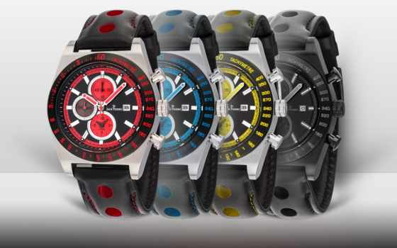 pierre, blue, jack, часы, yellow, watch,