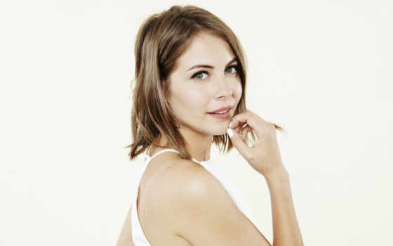 willa, holland, стрелок, queen, images,