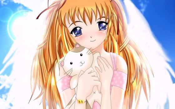 anime, анимация, япония