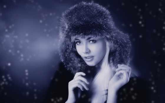 модные, широкоформатные, devushki, красивые, большие, бесплатные, девушка,