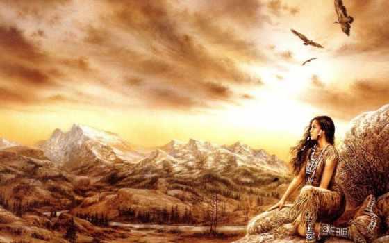 покахонтас, jon, гор, norman, книги, rolf, родилась, rebecca, джона, автора, ирокезов,