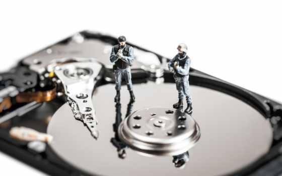 телефон, attacks, cyber,