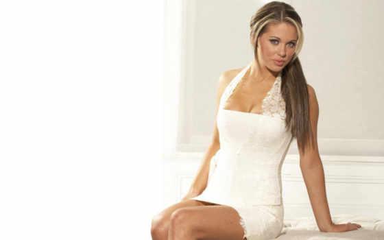 bianca, gascoigne, модель, гламур, sexy, legs,