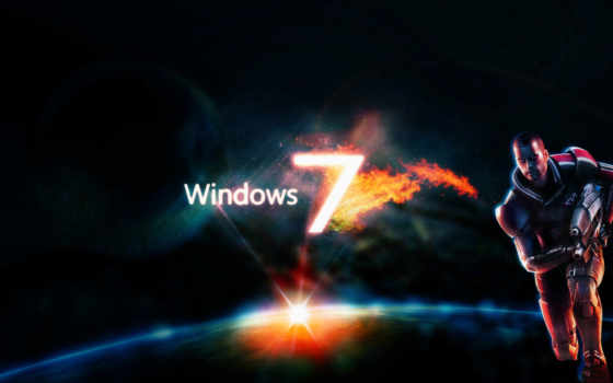 windows, batalionz, anime