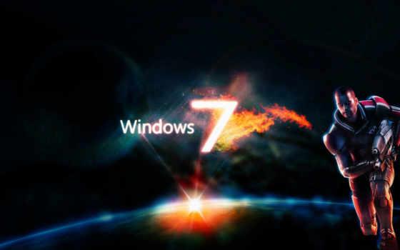 windows, batalionz, anime