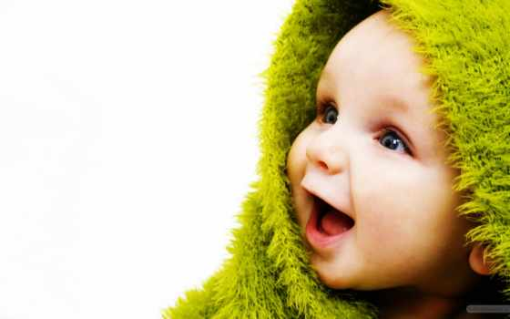 cute, baby, babies Фон № 124646 разрешение 2560x1600