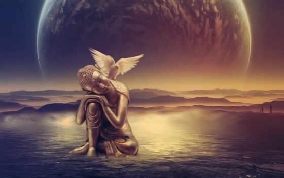 спокойствие, angel, голубь, духа, browse, halo, dream, татуировка, губы,