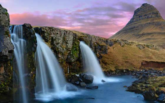 где, iceland, драйв, году, ни, snæfellsnes, daypic, было, мне, настроение,