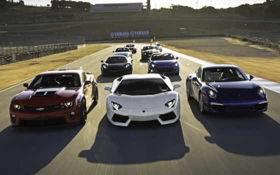 авто, автомобилей, top, краш, мото, рейтинг, youtube, нояб, reno, дек, приколы,