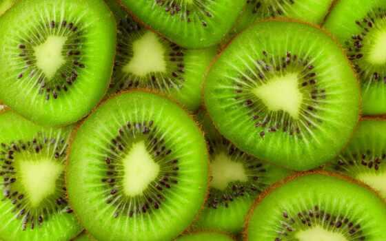 киви, фрукты, click, one, еды, фруктами, еда,