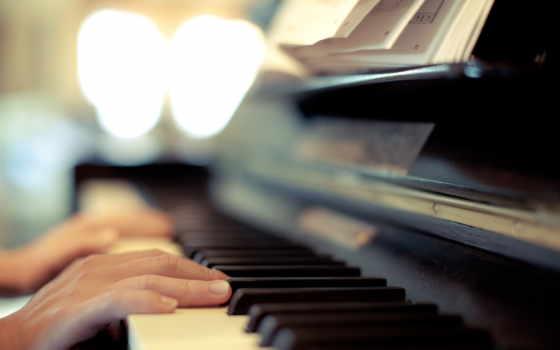 piano, музыка, клавиши, game,