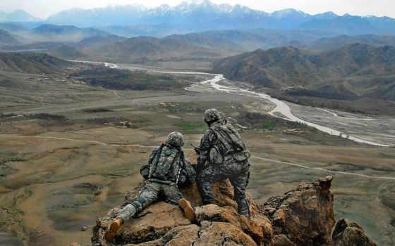 afghanistan, taliban, mujahidin, keamanan, mengklaim, pasukan, pejuang,