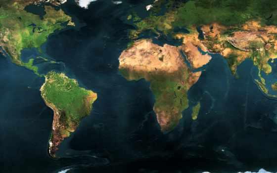 мира, map, материки