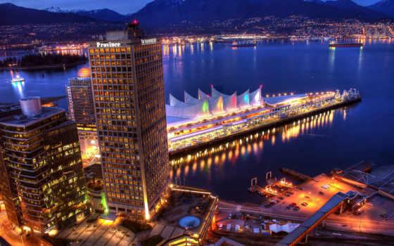 мира, проживания, городов, города, рейтинг, лучших,