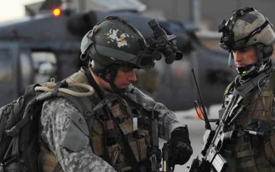 squad, delta, сила, подразделения, назначения, специального, оперативный, дружественных, антитеррористич,