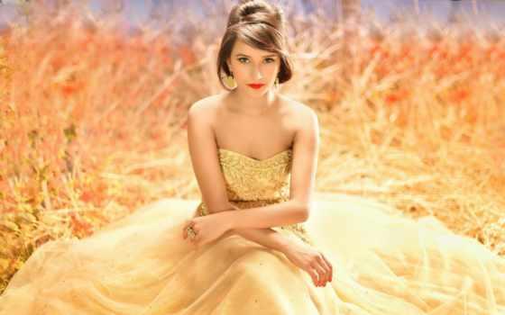 принцесса, disney, free, фон, full, desktop, aurora,