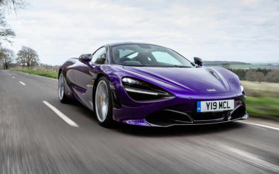 mclaren, videos, forza, coupe, акпп, published,
