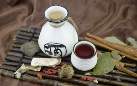чая, церемония, чайная, japanese, планшетный, coffee,