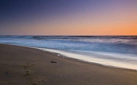 море, пляж Фон № 22226 разрешение 2560x1600