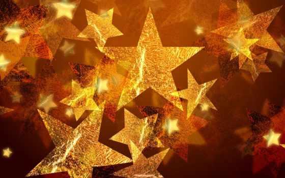 stars, holidays, resolution