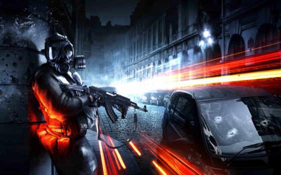 battlefield, товара, origin, license, аккаунт, игрой, после, получаете, strictly, покупки, данного,