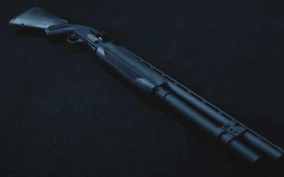 mossberg, оружие, накачать, shotgun, пистолет, action, картинка, weapons,