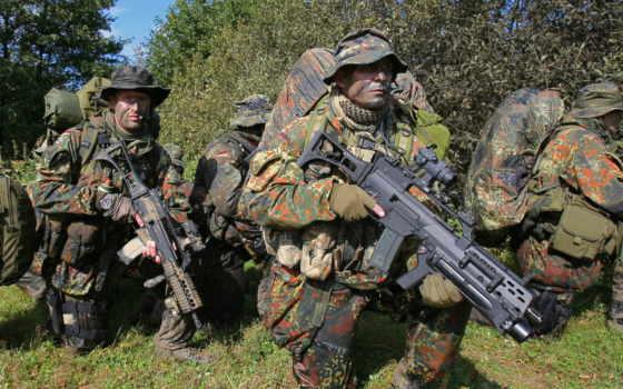 айдар, battalion, батальона, родины, выпуск, fresh, славу, оружия, heckler, koch,