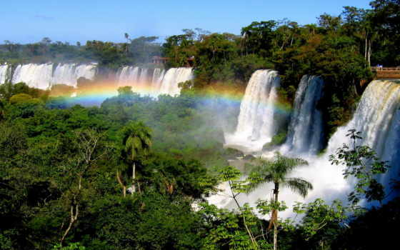 игуасу, desire, falls, cataratas, социальная, добавить, brazilian, vpotoke, сеть, водопады,