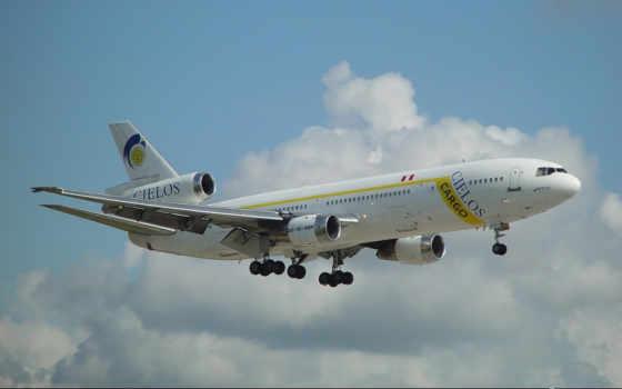 самолёт, билеты, vehiclehi, fonds, авиабилеты, ecran, микс, official,
